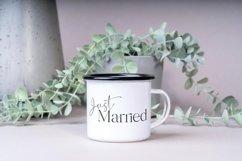 BEST SELLER Wedding SVG Bundle, Engagement SVG bundle Product Image 3