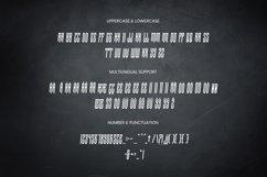 The Jocelyn Font Product Image 3