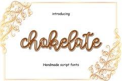 chokelate Product Image 1