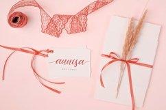 Girly Product Image 3