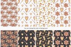 Needlework Patterns Product Image 3
