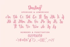 Darling Product Image 4