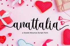 Anattalia Product Image 1