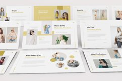Fasyoung Google Slides Template Product Image 3