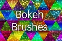 Dynamic Bokeh Brushes Product Image 1