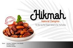 Mallika Product Image 2