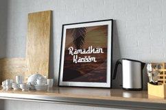 Ramadhan Product Image 5