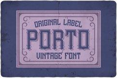 Porto Product Image 1