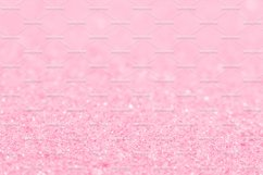 Pink glowing blur background Product Image 1