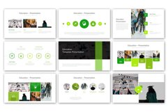 Education PowerPoint Presentation Product Image 5