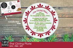 The Giving Plate Bundle Product Image 4