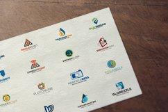 Corporate Logo Bundle Product Image 4