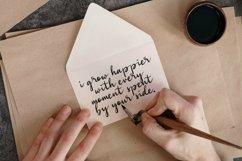 Web Font Kata Kita Font Product Image 2