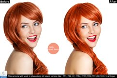 Pro Oil Painting Photoshop Action Product Image 3