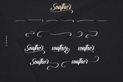 Souther Product Image 5