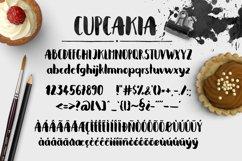 Cupcakia Product Image 6