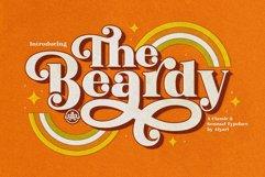 The Beardy Product Image 1