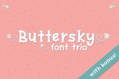 Buttersky Product Image 1