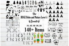 The Crafters Dream SVG Bundle, Huge Collection of SVG files Product Image 11