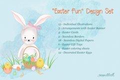 """Easter Fun"" Design Set Product Image 1"