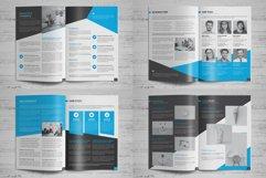 Company Profile Brochure v8 Product Image 14