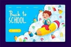 Raqilla Kids Product Image 4