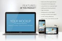 RESPONSIVE MOCKUP Product Image 5