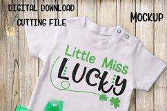 St Patrick's Day svg bundle, 30 Designs, SVG cut files Product Image 4