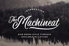 Machineat Product Image 1
