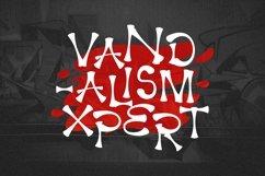 Web Font Maximos Font Product Image 4
