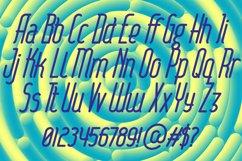 Font&furious Product Image 2
