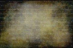 10 Fine Art Earth Tone Textures SET 1 Product Image 7