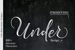 Under Product Image 1