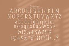 Web Font Gobi Product Image 5