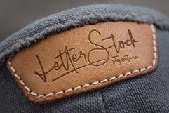 Jack Miller Product Image 6