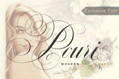 Pouri Product Image 1