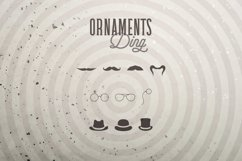Web Font Ornaments Ding Product Image 2