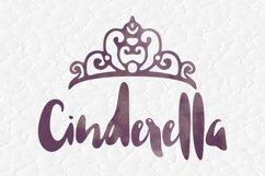 Cinderella Product Image 2