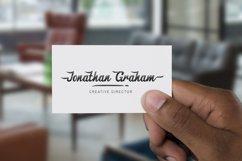 Quintana Product Image 2