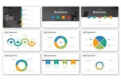 SWOT - Infographic Template - Infographic Template Product Image 4