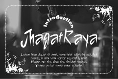 JhagatRaya Product Image 1
