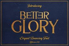 Better Glory Product Image 1