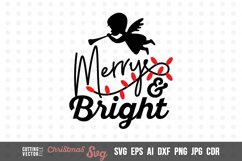 Merry & Bright Product Image 1