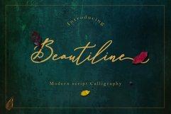 Beautiline Product Image 1