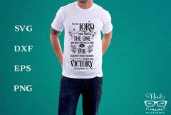Bible Quotes for Men Product Image 3