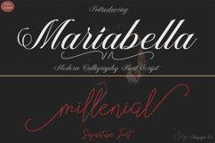 Mariabella Product Image 1