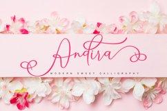 Andira Product Image 1