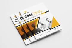 Case Study Template Product Image 1