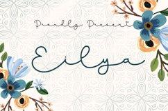 Eilya Product Image 1