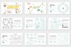 Process Overview Pitch Deck Google Slide Template Product Image 6